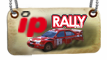 IP Rally Time Trials